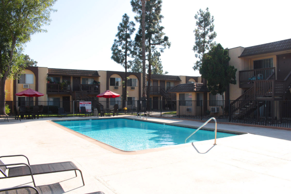 Take a tour today and see Amenities 7 for yourself at the Mission Bell Apartments